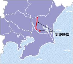 関東 鉄道 協会