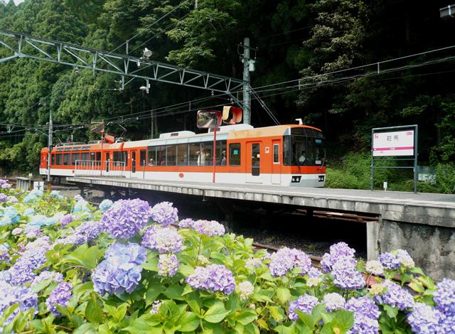 https://www.mintetsu.or.jp/corporates/img/photo/137_eiz_photo002.jpg
