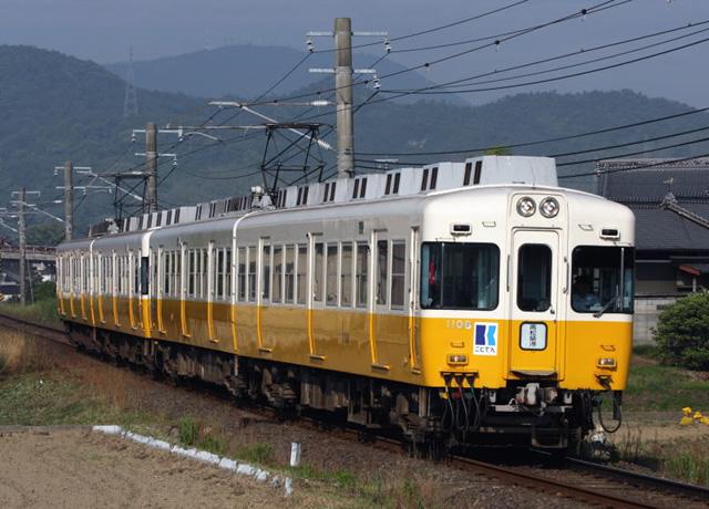 高松琴平電気鉄道株式会社 | 日...