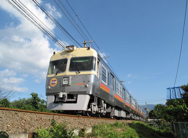 https://www.mintetsu.or.jp/corporates/img/photo/152_iyo_photo004.jpg