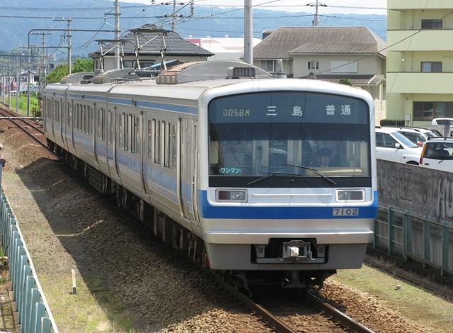 https://www.mintetsu.or.jp/corporates/img/photo/157_izh_photo006.jpg