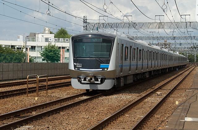 小田急電鉄株式会社 | 日本民営鉄道協会