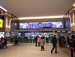 88-1 ターミナル駅 西鉄福岡(天神)駅.jpg